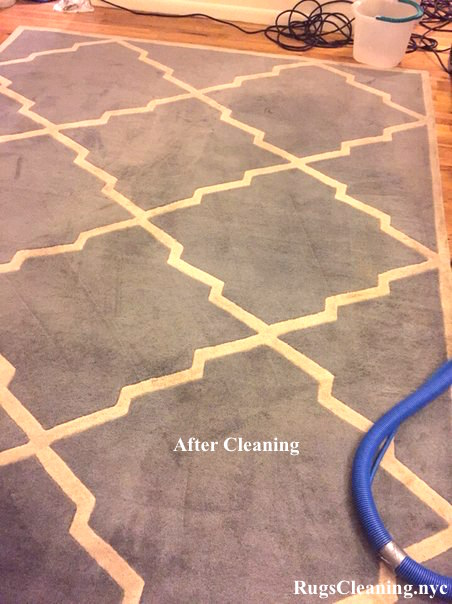 We Clean The Following Rugs Rug Cleaning Nyc